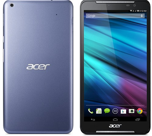 Acer-Tablet-Iconia-Talk-S-A1-724