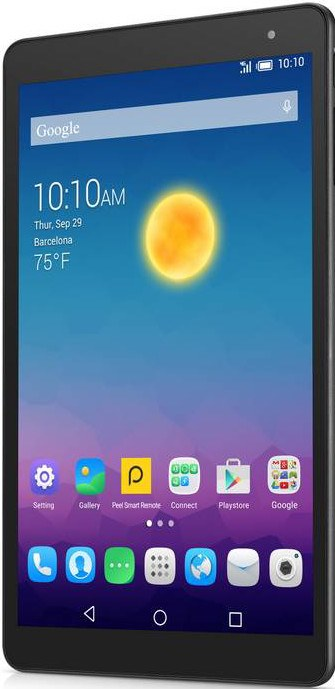 Alcatel-one-touch-P360x-Lte-Tablet