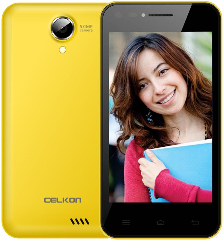 Celkon-Campus-Whizz-Q42