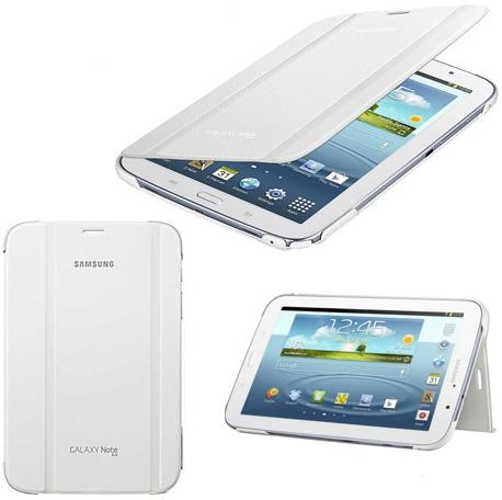 Samsung-Galaxy-Note-8.0-Orginal-Cover-EF-BN510BWEGWW