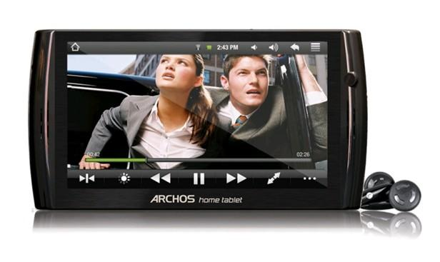 archos-7-home-android-tablet-8gb