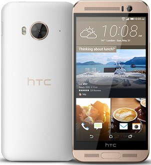 htc_one_me