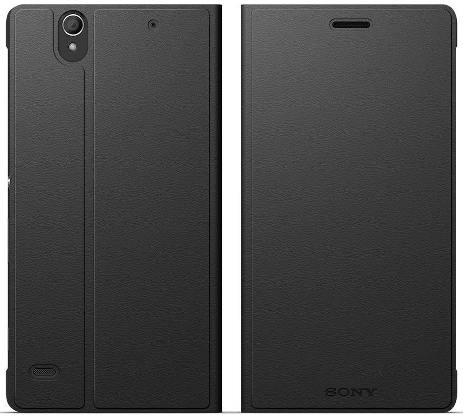 sony-xperia-for-C4-SCR38-